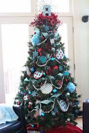 new tree decoration ideas interior decoration ideas