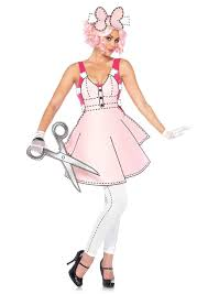 pretty paper doll paperdoll costume pinterest dolls