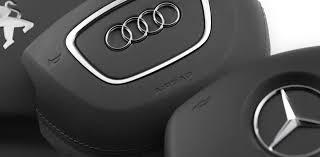 body u0026 interior trim u2013 zanini