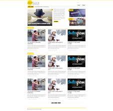 web design services various designs programming web www