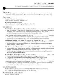 best 25 chronological resume template ideas on pinterest resume