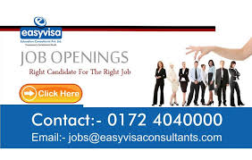 hotel front desk salary philippines hostgarcia