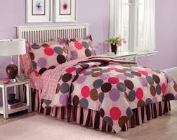 cute bed sets for girls teenage comforters cute comforters