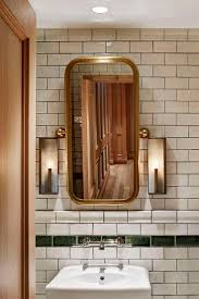 217 best washroom public images on pinterest bathroom ideas