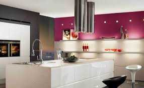 startling design modular kitchen kitchen designxy com