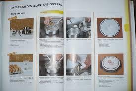 livre technique cuisine livres de cuisine professionnelle cap cuisine et bts cookée