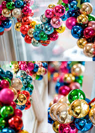 meant for a moment designs garland