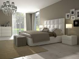 chambre blanc beige taupe chambre blanche et taupe idees couleur murs blanc homme pour modele