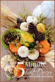 easy thanksgiving decorations 128 best celebrate fall images on pinterest fall holiday