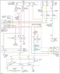 2001 dodge ram headlight switch wiring diagram dodge wiring
