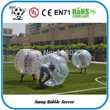 cheap party rentals online get cheap party rentals business aliexpress alibaba