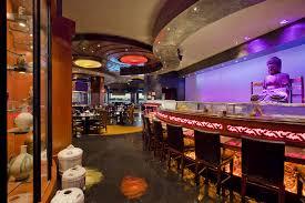 Imperial Palace Biloxi Buffet book ip casino resort spa biloxi hotel deals