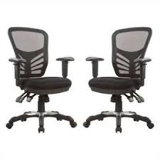 manhattan comfort office chairs home office furniture the