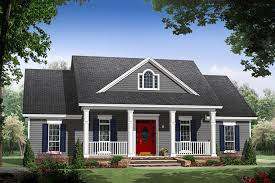 style house country style house plan 3 beds 2 baths 1653 sq ft plan 21 365