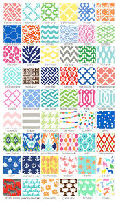 best 25 pattern names ideas on pinterest fabric design patterns