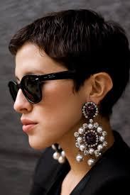 Big Chandelier Earrings Vintage Earrings Molly Healy Estate U0026 Vintage Jewelry Designs