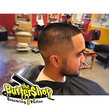 the buttershop grooming parlor 48 photos u0026 10 reviews barbers
