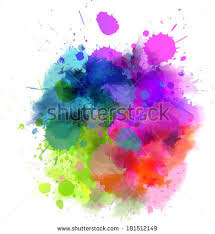 paint splatter stock images royalty free images u0026 vectors