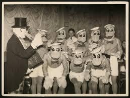 funny vintage photos vintage everyday