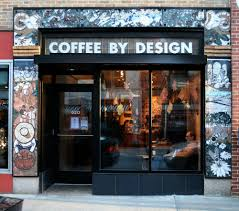 coffee by design 21 photos u0026 62 reviews coffee u0026 tea 67