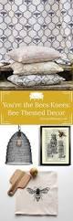 1186 best μαξιλάρια images on pinterest bedroom ideas throw