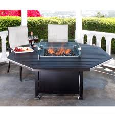 Fire Patio Table by Fire Tables Fire Pits Mrs Patio Mr Pool And Mrs Patio Las