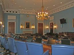 united states house committee on agriculture wikipedia