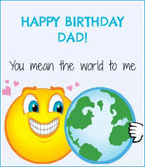 printable birthday cards that you can color family printable birthday cards for dad to color as well as