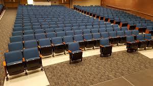 19 home theatre interiors dstrkt soho london members club