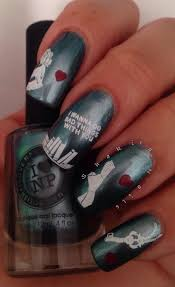849 best nails images on pinterest nail stamping nail art and