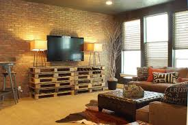 tv stands rooms to go tv stands modern design ideas