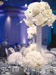 wedding center pieces vintage wedding centerpieces ideas inspirational wedding