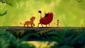 disney adds u0027the lion king u0027 live action remake roster