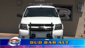 whelen justice light bar wiring diagram dolgular com