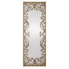 Uttermost Mirror Uttermost Home Décor Mirrors Ebay