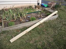 cm shaw studios how to build a planter out of pressure treated 2x4 u0027s