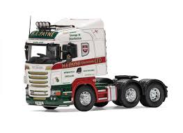 diecast model lorry commercial vehicle model scale model truck