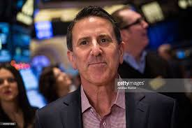 black friday target as target ceo brian cornell rings nyse opening bell on black friday