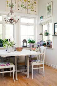 Dining Room Kitchen Design 185 Best Dining Rooms Casual To Creative Images On Pinterest