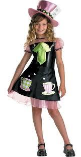 female mad hatter halloween costume 26 best alice in wonderland costumes images on pinterest