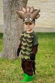 Ring Halloween Costume Halloween Costume Lane