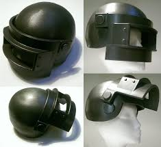 pubg level 3 helmet pubg level 3 helmet 3d printed life size rebrn com