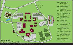 Georgia State University Campus Map by Tamiu Map