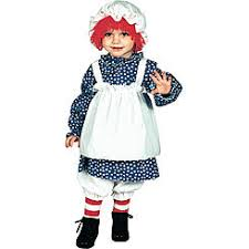 Infant Skunk Halloween Costumes Baby U0026 Toddler Halloween Costumes Sears