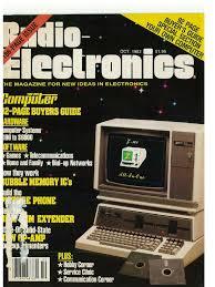 radio electronics magazine 10 october 1982 direct broadcast