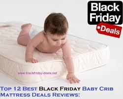 best black friday deals on a mattress 2016 black friday sales archives black friday deals