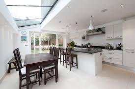 extensions kitchen ideas kitchen kitchen conversion ideas terraced house extensions