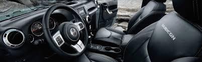 jeep wrangler 2017 jeep wrangler jeep wrangler in clarksville tn gary