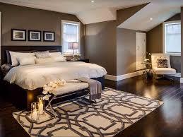 bedroom large bedroom ideas 113 large wall paint ideas modern