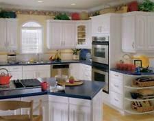 Shiny White Kitchen Cabinets Kitchen Cabinet Doors Ebay